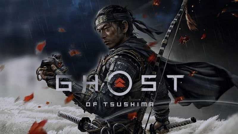 Ghost of Tsushima بازی واقع گرایانه